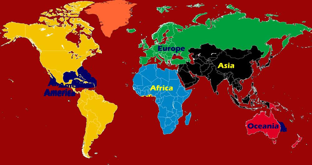 Hyrbil i Europa och hela v�rlden