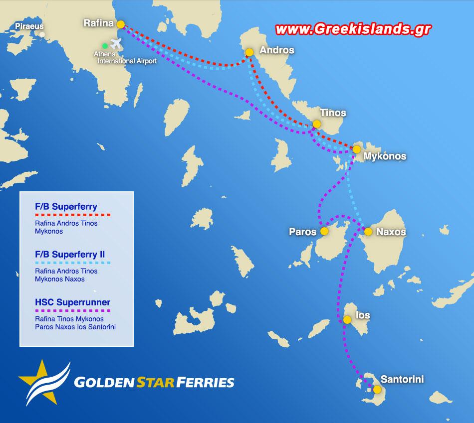 Golden Star Ferries route map from Rafina to Andros Tinos ... on switzerland map, greece map, mykonos map, zakynthos map, shetland islands map, kos map, tuscany map, hawaiian islands map, arabian islands map, tokyo map, popular islands map, lost islands map, kefalonia map, singapore map, lesvos map, bohemian islands map, turkish islands map, portugal map, thessaloniki map, patmos map, south africa map, corfu map, santorini map, chania map, mediterranean map, fiji map,
