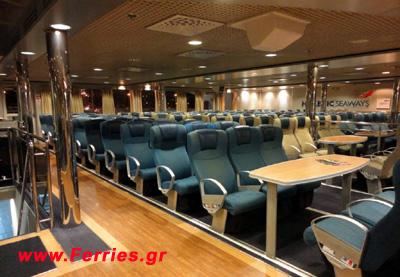 Greek Islands Ferries Gr