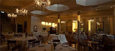 Kavala Hotels Hotels In Kavala Kavala Greece Egnatia