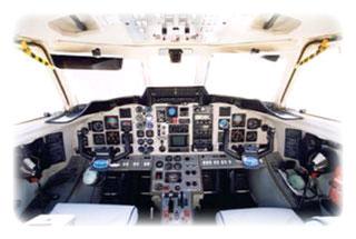 iata airport handling manual download free